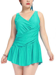 <b>2xl</b>-<b>6xl</b> super <b>large size</b> one piece beautiful bathing suit at ...