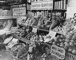 Image result for free photos of dry loose grocery products
