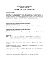 cover letter sample resume technician nail technician sample cover letter resume veterinary technician resume samples sle ray build a prepare forsample resume technician extra
