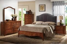 sale on bedroom furniture image11 bedroom furniture image11