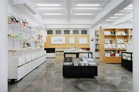 nadiff apart schemata architecture office architectural office interiors