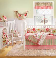 cute ways to decorate your ba bedroom design ideas and pictures throughout baby girl bedroom sets decorating girls room that looks like a fairytale baby girl bedroom furniture