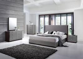 bedroom decor divider futon