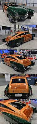 Auto Trader Oregon 1000 Images About Classic Auto Trader On Pinterest Plymouth