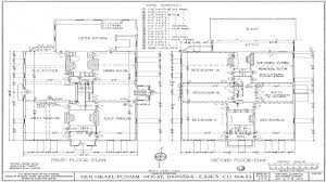 Free House Floor Plans Free Small House Plans PDF  historic house    Related Ideas  Victorian Mansion Floor Plans