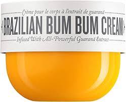 <b>Sol De Janeiro</b> Brazilian Bum Bum Cream, 8.1oz: Amazon.ca: Beauty