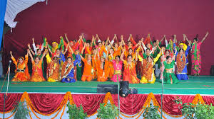 annual day function essay limited time offer buy it now