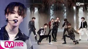 《SEXY》 BTS (방탄소년단) - <b>Blood Sweat</b> & <b>Tears</b> (피 땀 눈물 ...
