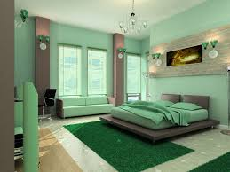 1 bedroom large size room ideas bedroom incredible cool colors for presentation excerpt bed rooms bedroom large size cool