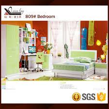 size bedroom decor wholesale celestial bedroom furniture set bedroom furniture set suppliers and manufacturer