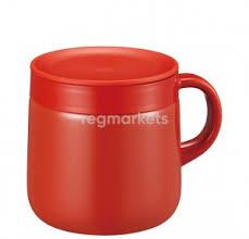 <b>Термокружки</b> керамические купить в Хабаровске (от 326 руб.) 🥇
