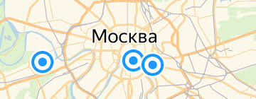 <b>Юбки</b> UNITED COLORS OF BENETTON — купить на Яндекс ...