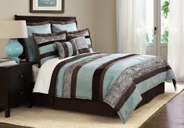 Teal Bedroom Decorating Teal And Brown Bedroom Decorating Ideas Shaibnet