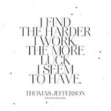 Thomas Jefferson Quotes on Pinterest | Founding Fathers Quotes ...