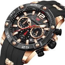 <b>Multifunction</b> watch watch <b>sport</b> watch <b>man</b> watch waterproof quartz ...