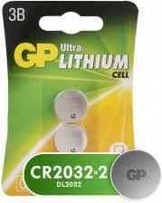 Аккумуляторные батареи <b>GP</b> – купить <b>батарейку</b> аккумулятор ГП ...