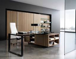 contemporary modern office furniture home desk modern home designer desks fascinating with contemporary furniture alluring alluring cool office interior designs awesome