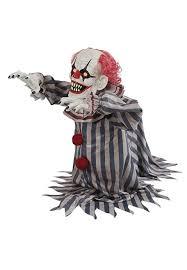 Huge selection of <b>clowns</b> and killer <b>clown</b> decorations