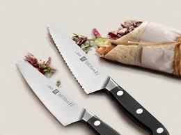 Кухонные <b>ножи</b> купить в интернет-магазине Zwilling