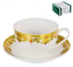 <b>Чайный набор lefard вивьен</b> 4: цены от 1 309 ₽ купить недорого ...
