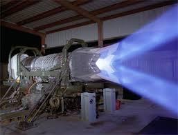 أهم شركات صناعة محركات الطائرات النفاثة Images?q=tbn:ANd9GcTIDwpFjySAe_TQfSPYmiqRku1Acy9C8CDTRXbSmFjm2H9yXWOyag