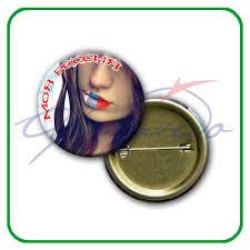 Промо-сувениры: рекламные магниты, <b>значки</b>, брелоки ...