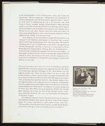 Steichen : the master prints 1895-1914, the symbolist period