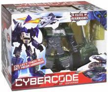 """""""<b>Робот</b> """"Hyperion"""" (67466)"""" купить <b>роботы</b> и трансформеры ..."""
