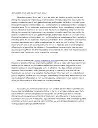 cyberbullying essay writing service online cyberbullying essay writing service online