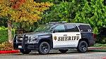 Feed Snohomish County Scanner