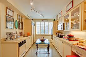 track lighting kits kitchen eclectic with artwork butter cream frame bedroom modern kitchen track