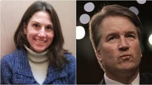 DEBUNKED: Kavanaugh Accuser Deborah Ramirez Didn't Receive ...