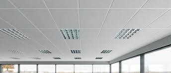 in this instalment or our regular tips and tricks tutorials we explore how to create suspended or acoustic ceilings this style will use a single enclosed ceiling office