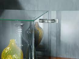 Мебельные <b>петли для стекла</b> - Стимул: мебельная фурнитура в ...