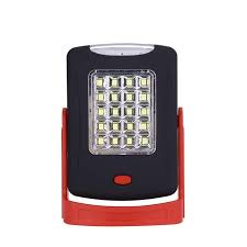 Интернет-магазин Портативный 23 <b>LED</b> аварийный <b>фонарь</b> для ...