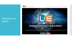 campion school careers pathways after year  this website has a wealth of information about academic vocational and apprenticeship routes