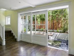 sliding glass patio doors image design