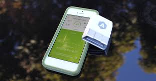 Review: <b>Automatic</b>, a Simple, <b>Smart Driving Assistant</b> for Willing ...