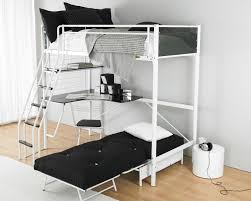 bedroommarvelous space saving bedroom furniture set using wooden bunk bed and storage drawers plus bedroom photo 4 space saver