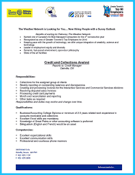 credit analyst resume best sample examples sample resume credit analyst resume best sample examples bilingual enterprise resume s software ideas about bilingual