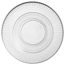 «<b>Тарелка Luminarc</b> десертная <b>ЛУИЗА</b>» — Посуда и кухонные ...