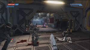 Resultado de imagen para halo combat evolved xbox