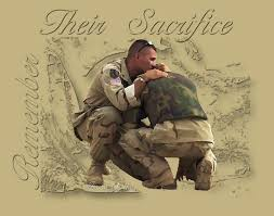Image result for pictures of sacrifice