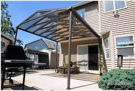 attached patio cover x