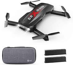 Games Basde <b>Drone Mini</b> Folding Unmanned Aerial Vehicle Pocket ...