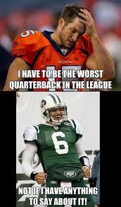NFL memes on Pinterest | Tom Brady, NFL and Football Memes via Relatably.com