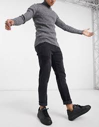 Men's Wide <b>Fit</b> Jeans   Ccytem-morelos