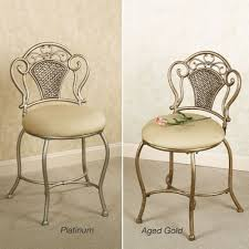 inspiration bathroom vanity chairs:  fancy bathroom vanity chairs on home design ideas with bathroom vanity chairs