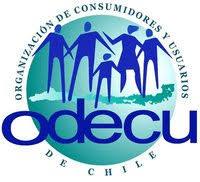 Odecu TV