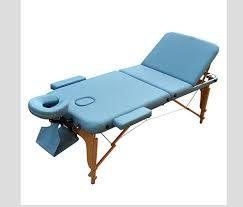 Массажные столы <b>Zenet</b>: купить <b>массажный стол</b> | сайт <b>zenet</b> ...